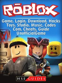 download game guides