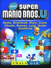 new super mario bros 2 apk gratis