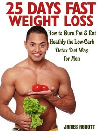 healthiest diet for fast weight loss