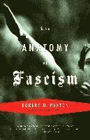 The Anatomy of Fascism (häftad)