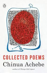 Collected Poems (häftad)