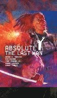 Absolute Y The Last Man Vol. 2 (inbunden)
