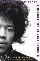Room Full of Mirrors: A Biography of Jimi Hendrix (inbunden)