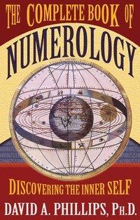 dating med hjälp av numerologi Frälsare komplexa dating