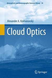 Cloud Optics (inbunden)