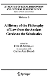 reason and analysis in ancient greek philosophy anagnostopoulos georgios miller jr fred d