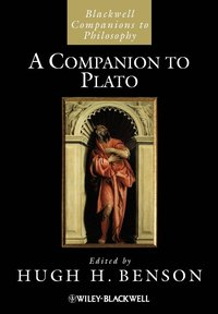 benson essays on the philosophy of socrates In the euthyphro does socrates present his own account of piety or just destroy the accounts offered by in benson ed essays on the philosophy of socrates.