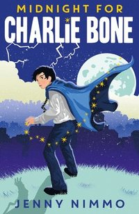 charlie bone and the castle of mirrors book report