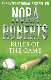 Rules of the Game (e-bok)