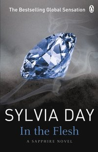Seven Years To Sin Sylvia Day Epub