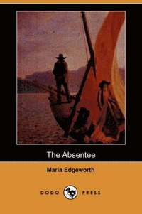 The Absentee (Dodo Press) (häftad)