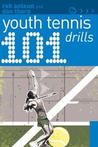 il tennis vincente scopri come prevedere i colpi dei tuoi avversari per sconfiggerli sul campo