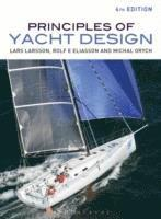 Principles of Yacht Design (inbunden)
