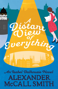 Distant View of Everything (e-bok)