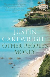 Other People's Money (e-bok)