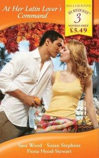 Dating Browning citori