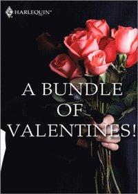 3 månader dating Valentine