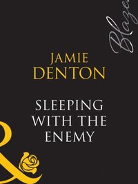 Sleeping With The Enemy Quotes Sleeping With The Enemy Quotes