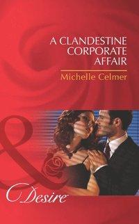 Dating Affair recensioner