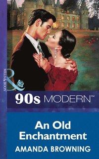 e-book Mistletoe Mistress (Mills & Boon Vintage 90s Modern)
