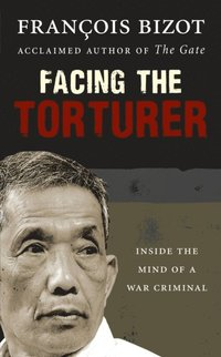 Facing the Torturer (e-bok)
