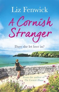 Cornish Stranger (e-bok)