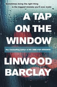Tap on the Window (e-bok)