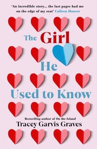 Girl He Used to Know (e-bok)