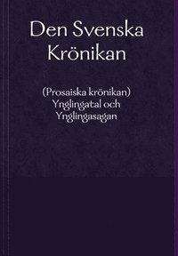 Radiodeltauno.it Den Svenska Kronikan Image