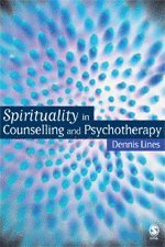 Spirituality in Counselling and Psychotherapy (häftad)