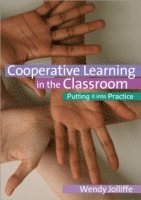 Cooperative Learning in the Classroom (häftad)