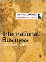EUROPE PDF SUDER GABRIELE BUSINESS DOING IN