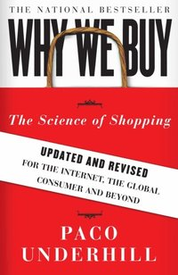 Why We Buy (e-bok)