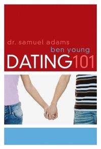 Otillförlitlig kol dating