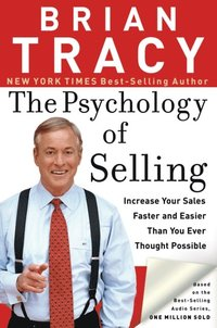 Psychology of Selling (e-bok)