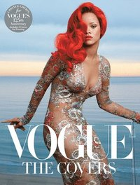 Vogue: The Covers (updated edition) (inbunden)