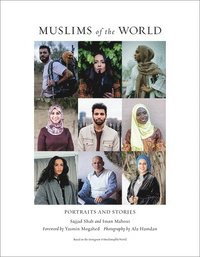 Muslims of the World (häftad)