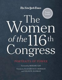 Women of the 116th Congress, The (inbunden)