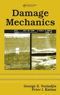 the coupled theory of mixtures in geomechanics with applications voyiadjis george z song c r