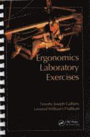 Ergonomics Laboratory Exercises (häftad)