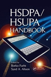 voip h andbook ilyas mohammad ahson syed a