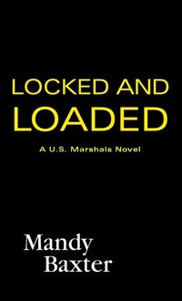Locked and Loaded (e-bok)