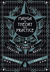 Manga in Theory and Practice (inbunden)