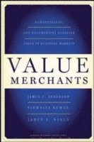 Value Merchants