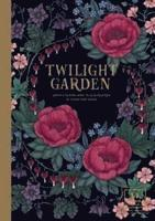 Twilight Garden Artist's Edition (häftad)