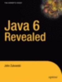 Zukowski pdf collections john java