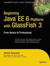 Beginning Java Ee 7 By Antonio Goncalves Pdf