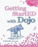 Getting StartED with Dojo (häftad)