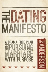 bäst betalda online dating webbplatser