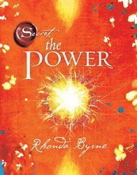 The Power (inbunden)